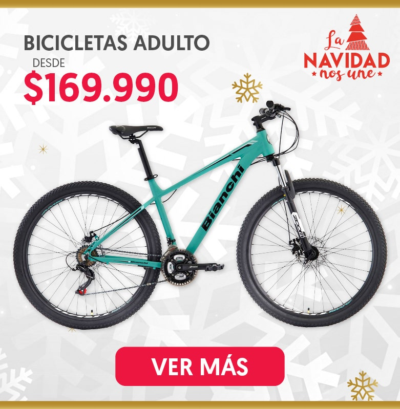 bicicleta slide mobile