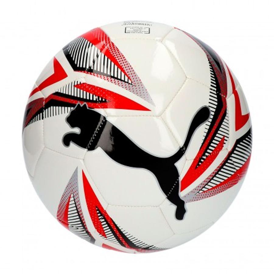 Balon Futbol 5 Big Cat Bl-Rj
