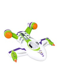 JET RIDER INFLABLE