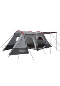 CARPA RENEGADE XT 6-8P