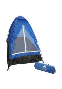 CARPA SUNCAMP 8P AZUL