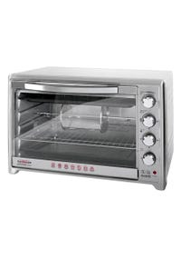HORNO ELECTRICO EASY COOK HE-600IN