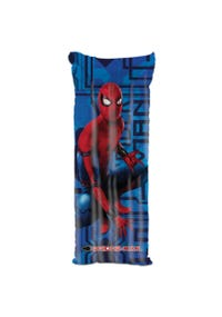 COLCHONETA INFLABLE SPIDERMAN