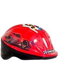 CASCO CARS M