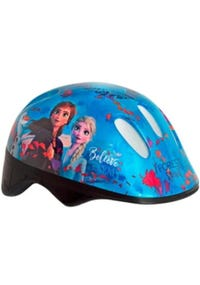 CASCO FROZEN S