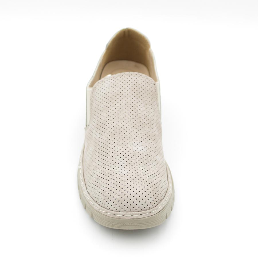 Zapato TL38-35