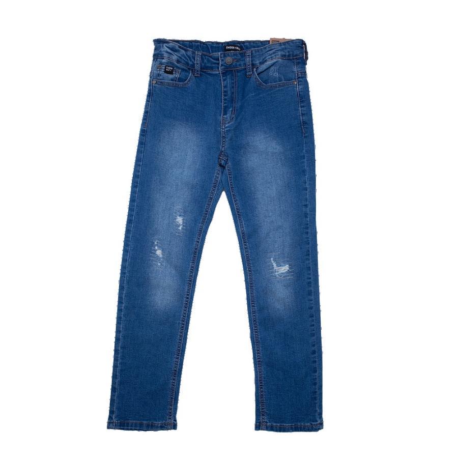 Jeans Tweenway  Tvs762