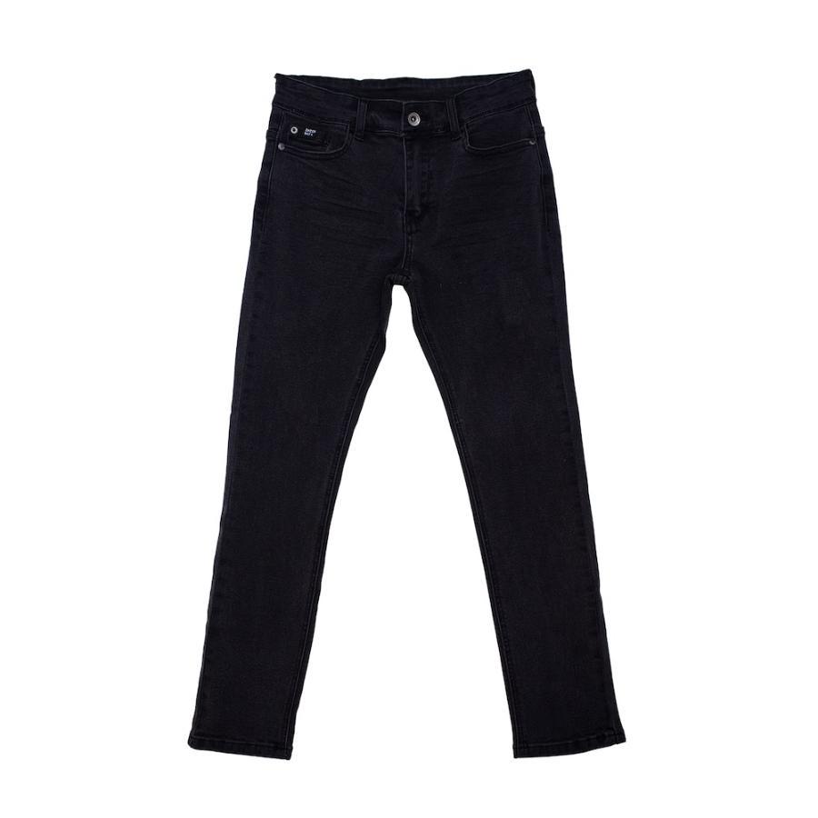 Jeans Tweenway  Tvs760