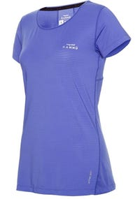 POLERA PRO DRY FIT KNV117566N MUJER