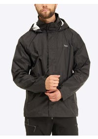CHAQUETA ABYSS B-DRY HOODY 53012420750 HOMBRE