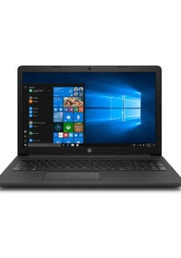 "NOTEBOOK 15,6"" CI3 HP250 G7 8/1TB"