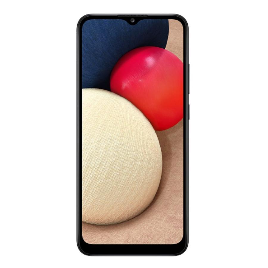 SMARTPHONE A02S 32 GB NEGRO