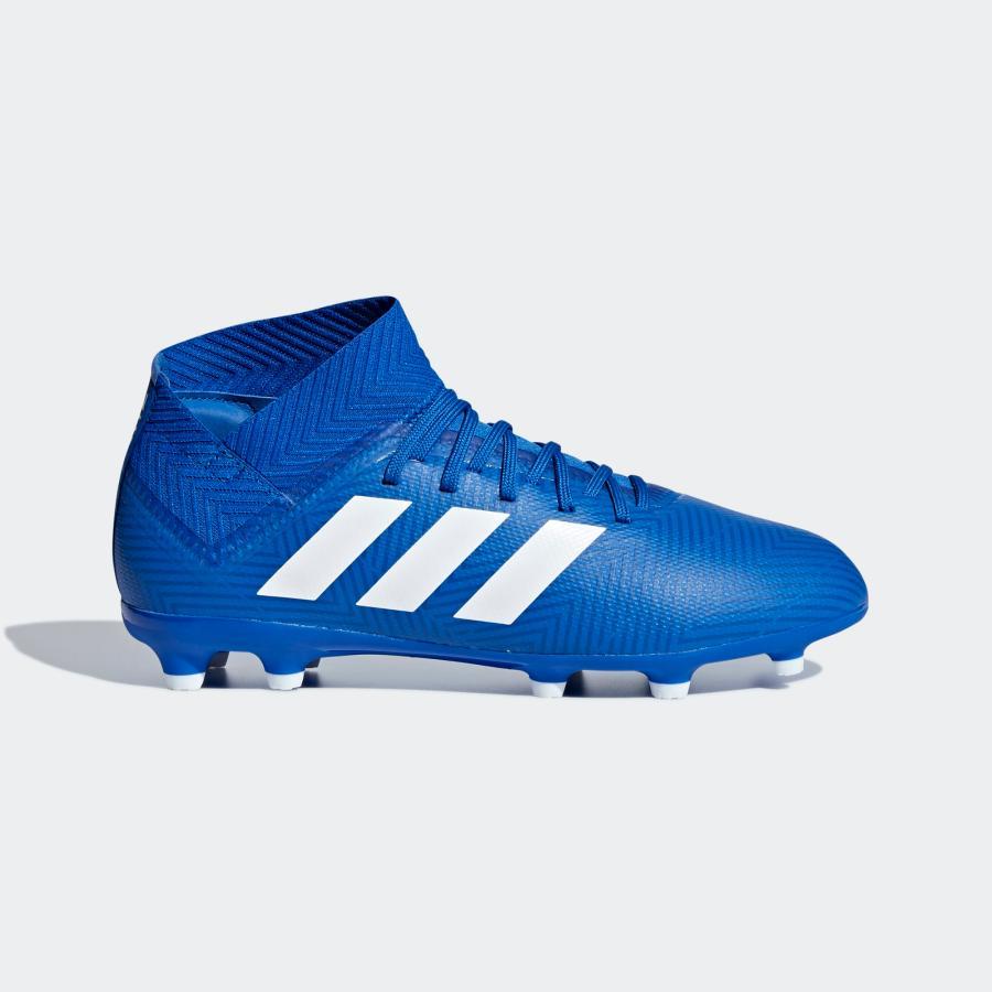 Zapato Futbol DB2351 NEMZIZ 18.3 FG