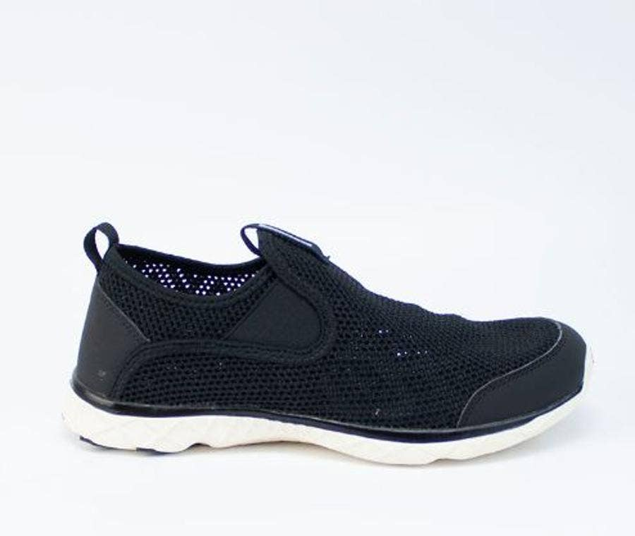 Zapato Palqui-2 negro