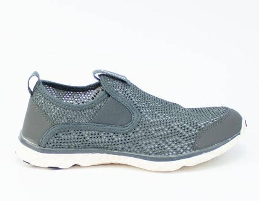 Zapato Palqui-2 gris