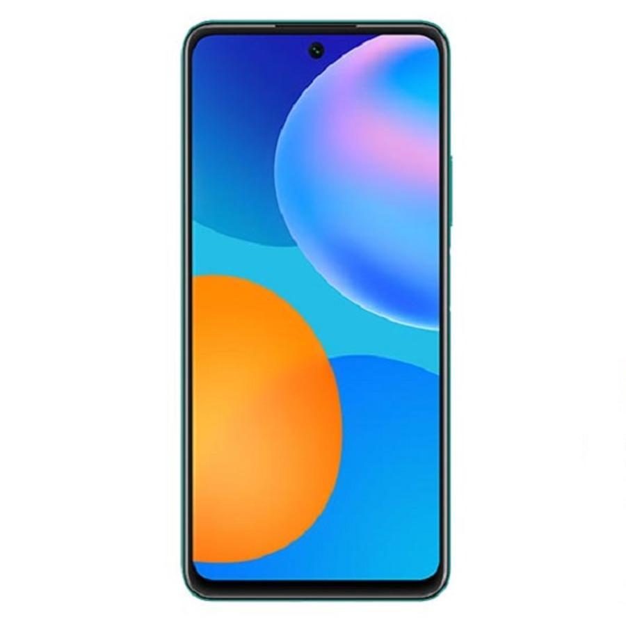 SMARTPHONE Y7A VERDE 64GB  LIBERADO