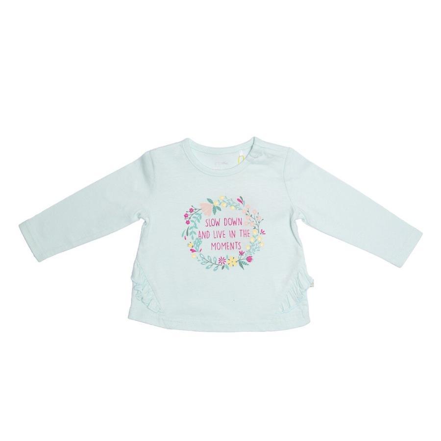 Polera Infantil PVS604 HAPPY DAY3