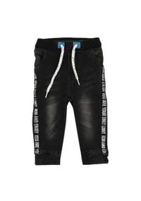 JEANS FREE STYLE NEGRO