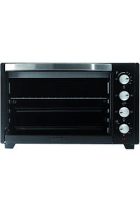 HORNO ELECTRICO TO-42BK 42LTS