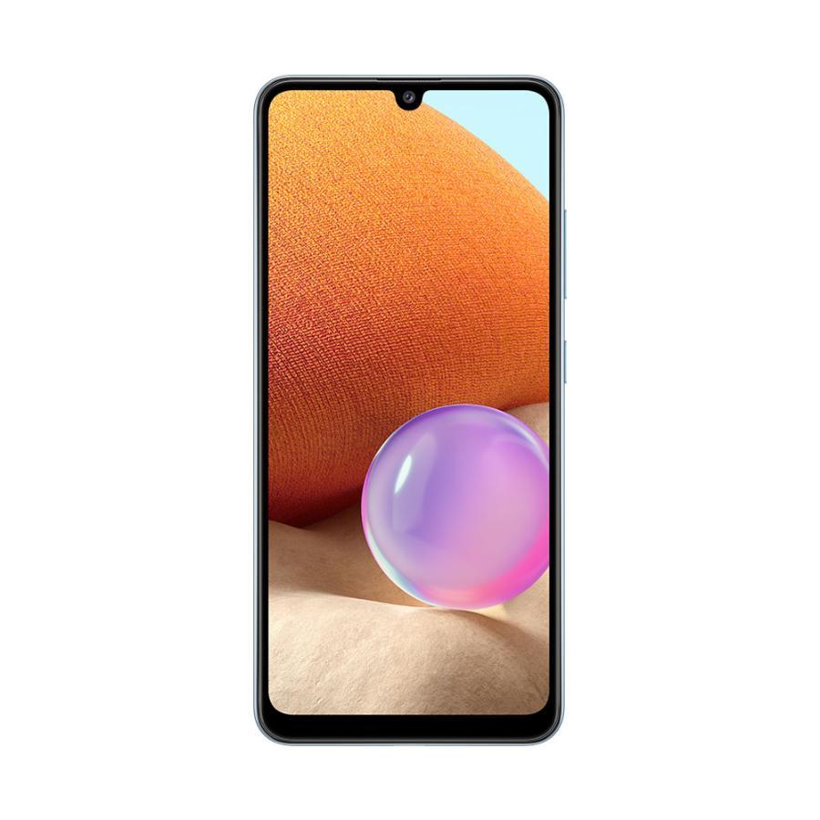 SMARTPHONE A32 128GB AZUL LIBERADO