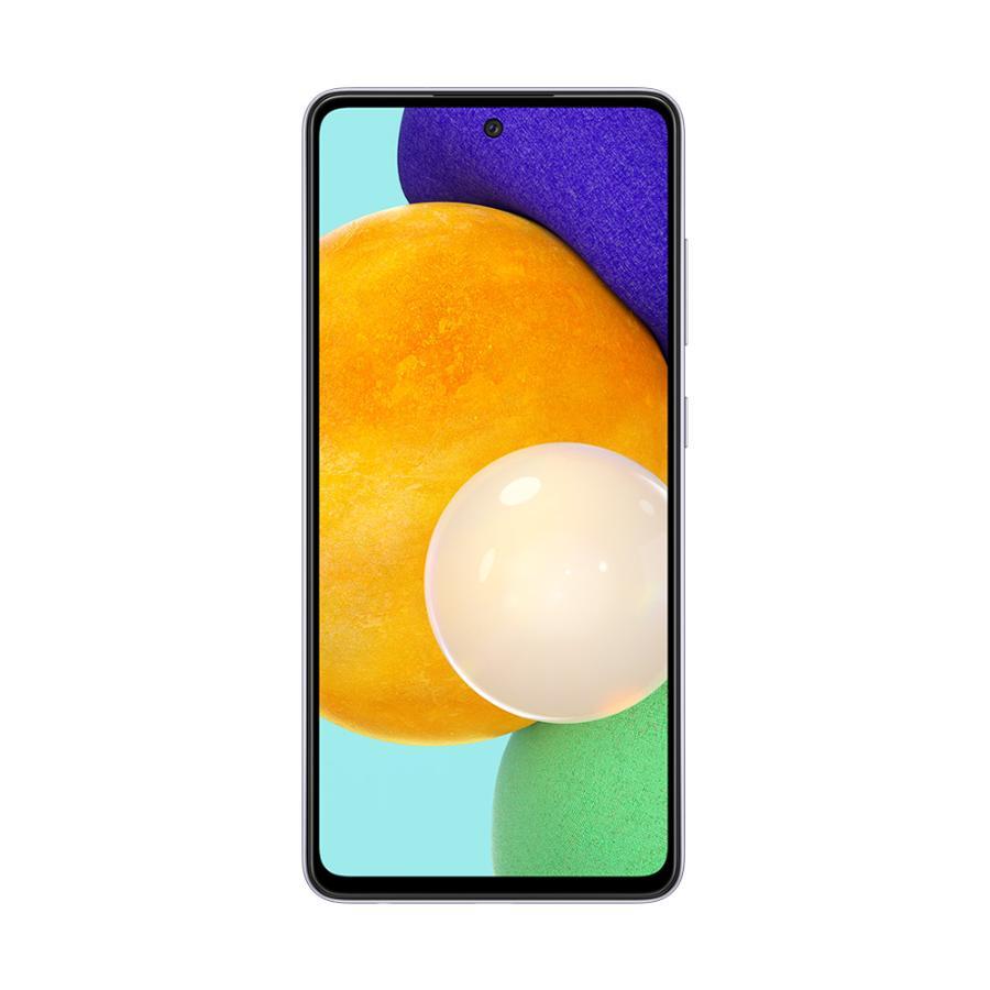SMARTPHONE A52 128 GB VIOLETA LIBERADO