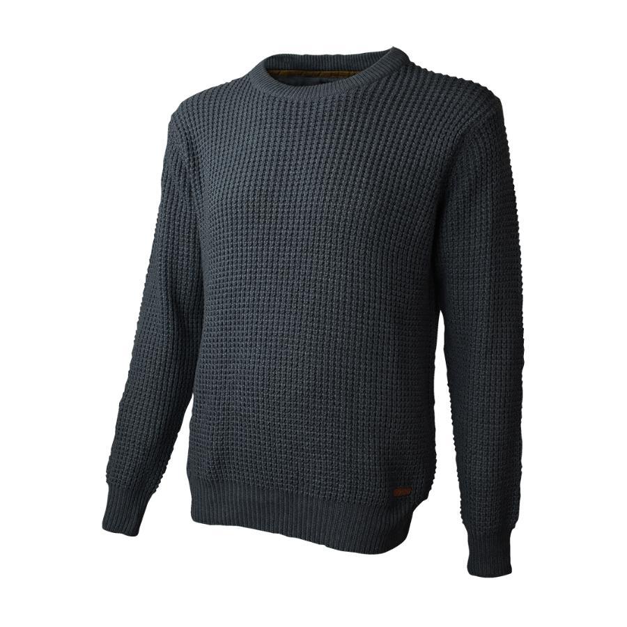 Sweater CUELLO REDONDO PTI006302N007
