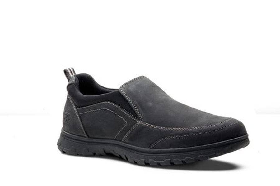 Zapato 100020945-001 FOREST