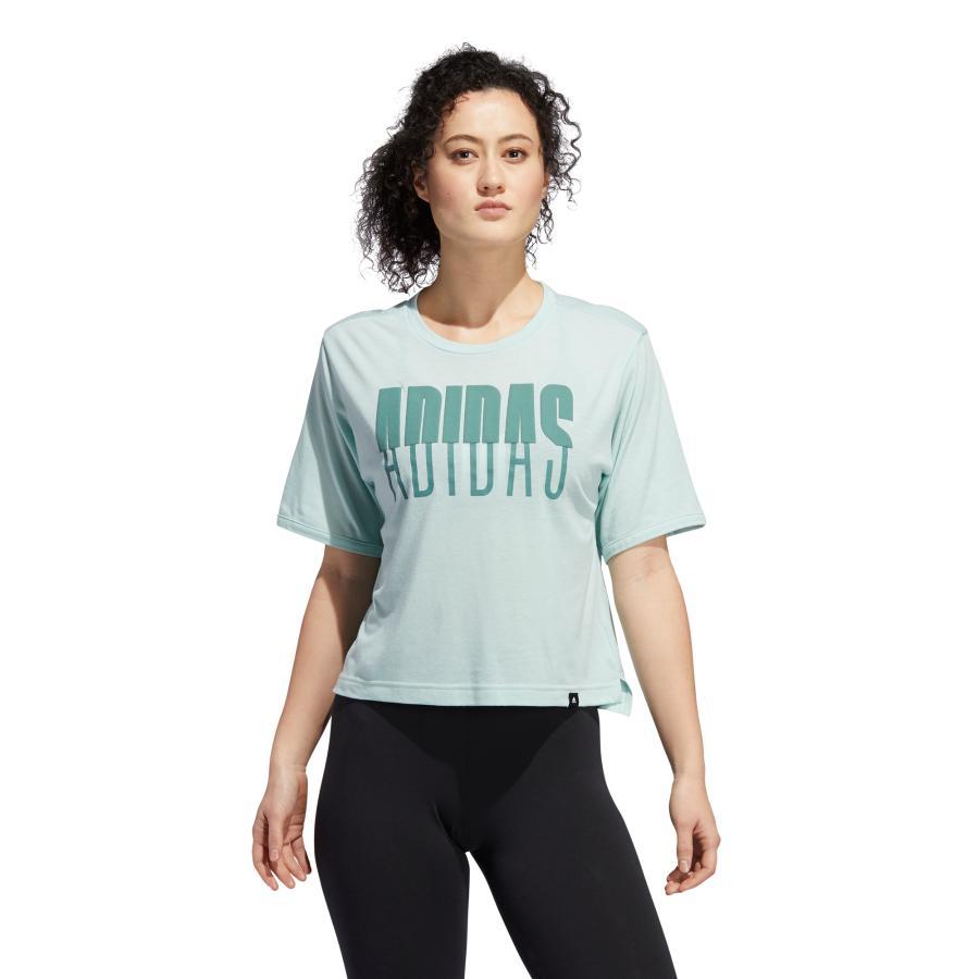 Polera GE0306  Sportswear