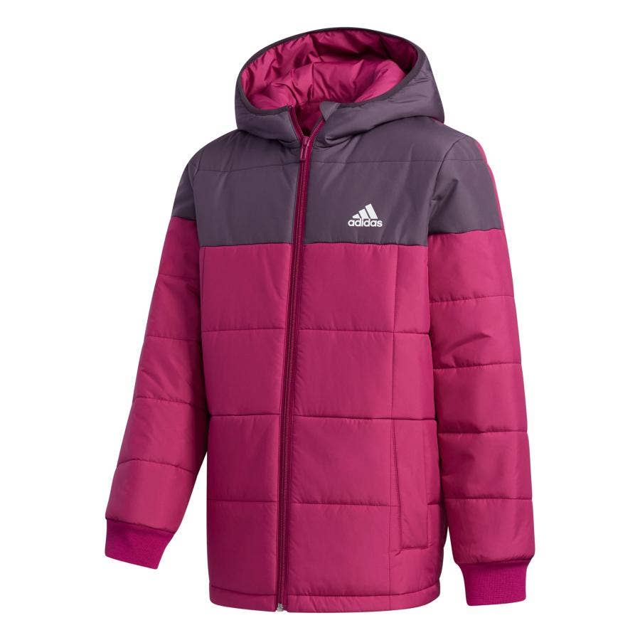 Chaqueta GM5611 MIDWEIGHT PADDED INFANTIL