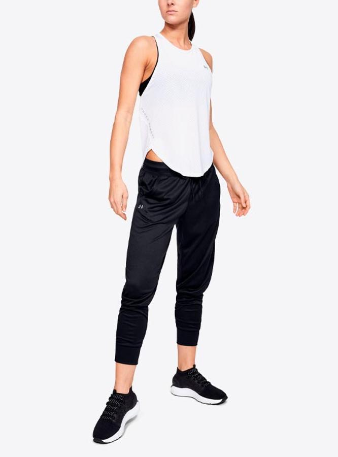 Pantalón 1351010 Negro