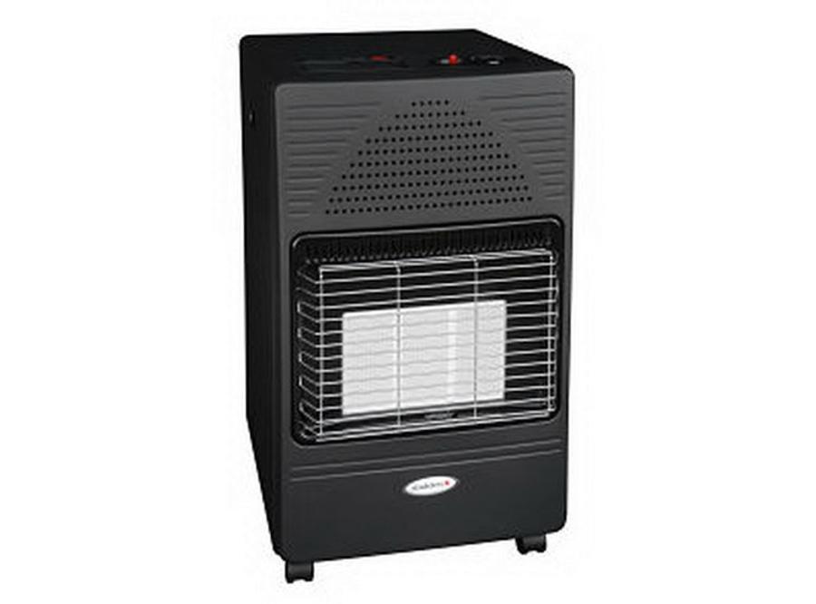 Calefactor A Gas Sindelen Sr-6200