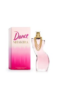 PERFUME SKR DANCE EDT 80 ML