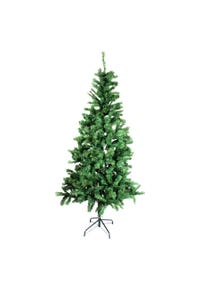 ÁRBOL DE NAVIDAD 180 CM