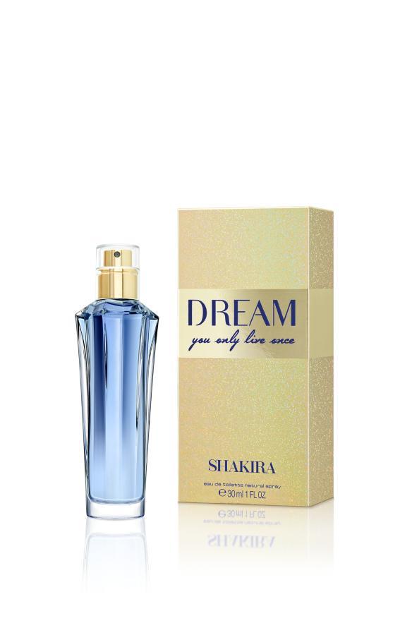 PERFUME SKR DREAM EDT 30ML