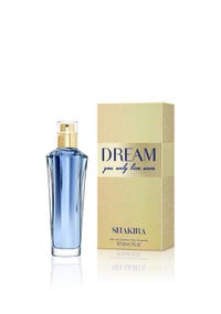 PERFUME SKR DREAM EDT 30ML