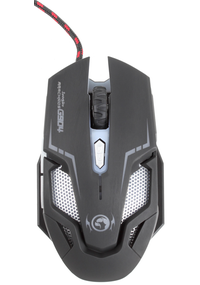 Mouse Gamer Marvo G904