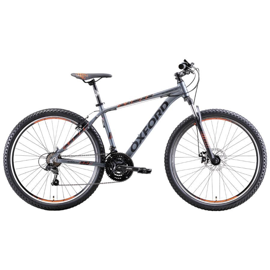 Bicicleta Aro 29 Emerald