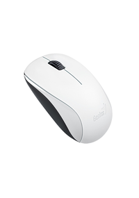 Mouse Genius Inal Nx-7000 Blanco
