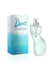 PERFUME SKR DANCE DIAMONDS EDT 80ML VP