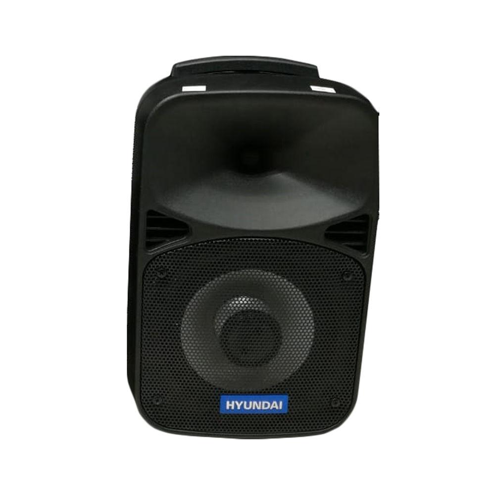 Parlante Karaoke Hyundai Hy-A8