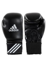 Guante Box Adidas Speed Power 50 12 Oz Ng