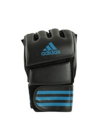 Guante Mma Adidas Training Xl Ng-Az