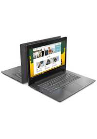 Notebook Lenovo 14,0&Quot; Intel Celeron N4000 4/500Gb