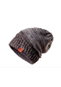 GORRO SLOPPY NEGRO S/M