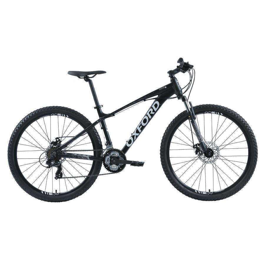 Bicicleta Aro 27.5 Merak 1
