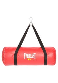 Pushing Everlast Uppercut 50Lb Rojo
