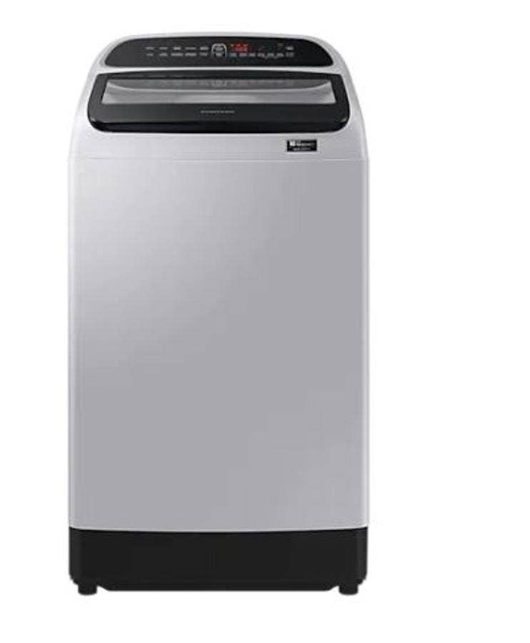 Lavadora Samsung Wa19T6260By