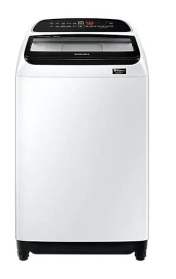 Lavadora Samsung Wa13T5260Bw