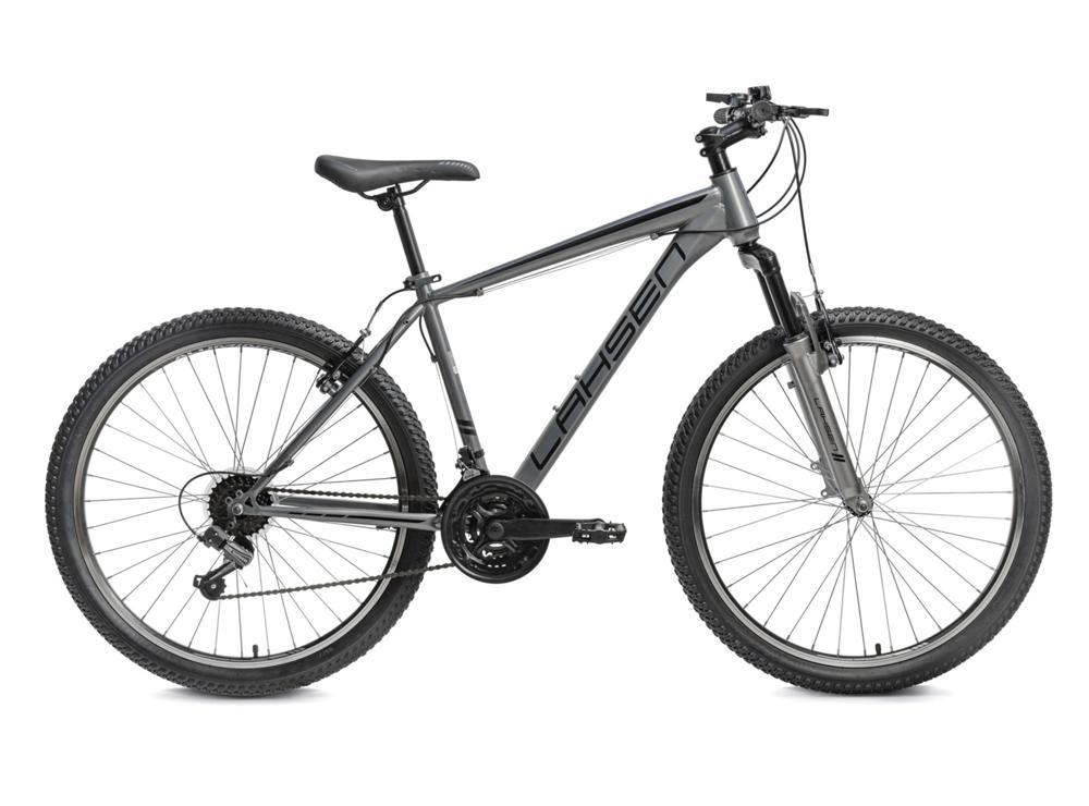 Bicleta Mtb Hombre Cipres Aro 26