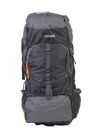 MOCHILA 60 LT SWITCHBACK GREY